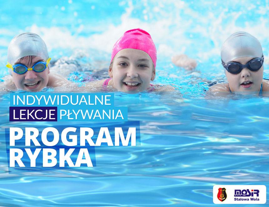 program-rybka-indywidualne-lekcje-plywania