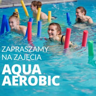 aquaaerobic-stalowa-wola