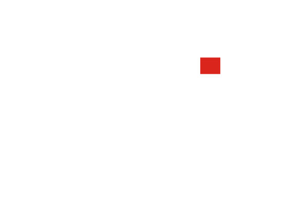 Miejski Ośrodek Sportu i Rekreacji w Stalowej Woli